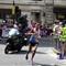London 2012 Marathon