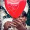 Helium Love 3