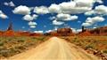 Sandstone Paradise