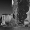 Abandonded Grain Elevator & Scale House_resize