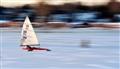 Navesink Iceboat