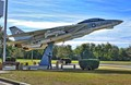Naval Air Museum