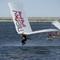 Nice landing pt. 2