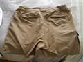 Brown_shorts-face-1