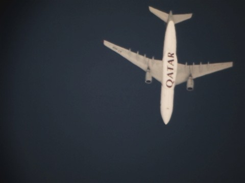 QatarAirways2