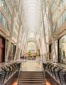 Bay Street,Toronto,Ontario, Canada.  Financial Centre
