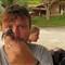 IMG_0704 Matt scorpion