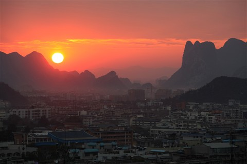 GuiLinYangShuo 333crop