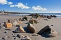 White Point Beach Nova Scotia