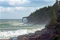 Otter-Cliff,-Acadia-National-Park