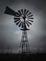 Pinhole Windmill