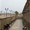 Callao - Fortress Real Felipe