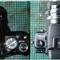 e410&G1&50mmPK-size1100