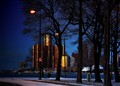 Dawn of Detroit 4496