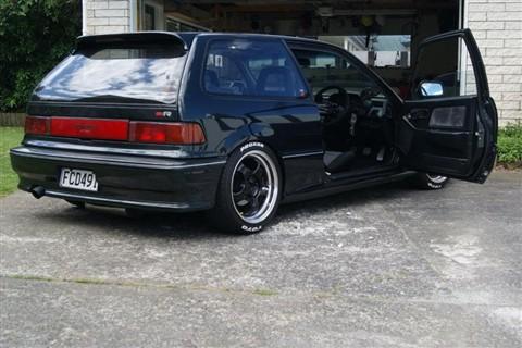 1991 EF9