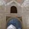 La_Alhambra (1)