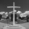 Saint Thomas the Apostle, Pueblo of Abiquiu, NM