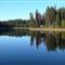 Lil' Bear Lake