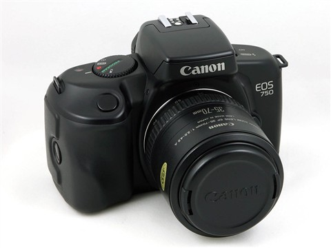 canon eos 750 1988 steve h galleries digital photography review digital photography review. Black Bedroom Furniture Sets. Home Design Ideas