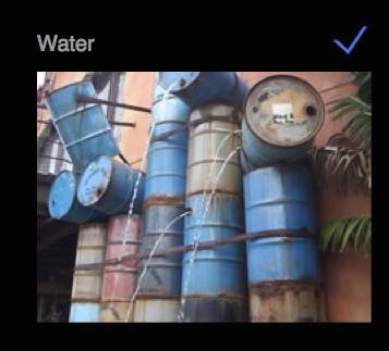 Screen shot 2011-04-11 at 7.06.48 AM