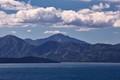 Northern Haiti