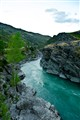Kawarau, NZ, South Island