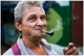 Cuba Smoke