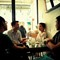 HKT_coffeeshop