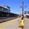 Station Ashford 009