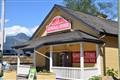 General Store-British Columbia