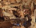 Cave - Gtown Tx