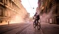 Zagreb Rider