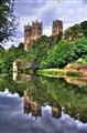 Durham, River Wear