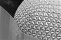Tomorrowland, Disney World