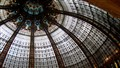 Galeries Lafayette (Paris)