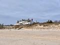 Long Island East Hampton 2