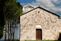 chiesa_montagnola