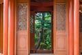 The Chinese Garden Sydney