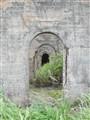 Railroad Ruin
