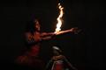 Kandian Dancer