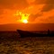 SunSet_boat_dpreview