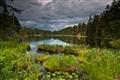 lake, sweden