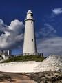 DPR_lighthouse