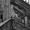 Milan: Duomo di Milano