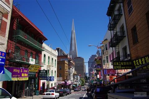SF - Chinatown P3176r
