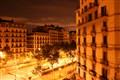 Night @ Barcelona...