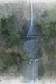 Sketch of Multnomah Falls