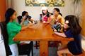 Camera Talks