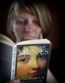 Applied literature