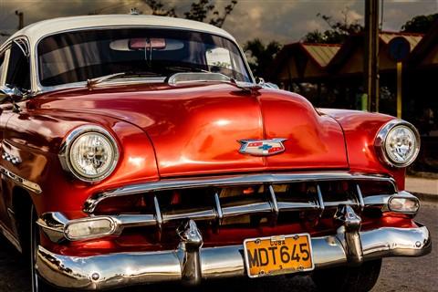 2011_04_Cuba_270